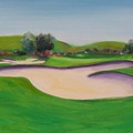 Hole 10 Pastures Of Heaven by Shannon Grissom