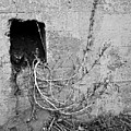 Hole 6 by Angus Hooper Iii