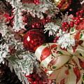 Holiday Cheer I by Maria Bonnier-Perez