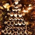 Holiday Shine 1 by Rachel Hannah