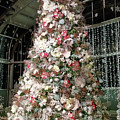 Holiday Tree by Liza Eckardt