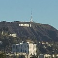 Hollyweed Sign by YourRadioFriend