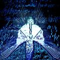 Holy Spirit by Patrick Guidato