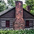 Home Sweet Home by Joann Copeland-Paul