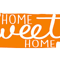 Home Sweet Home Tennessee by Heather Applegate
