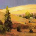 Homeland 2 by Steve Henderson