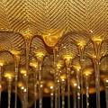 Honey Drip by Stephen Mitchell