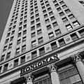 Honigman Fashion - Downtown Detroit by Mb7123 Smiles