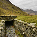 Honister Pass by Smart Aviation