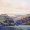 Hope Hayselden Art by Hawaiian Legacy Archive - Printscapes