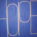 Hope by Laurinda Stanton
