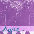 Hope by Linda Woods