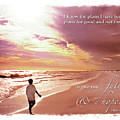 Horizon Of Hope by Marie Hicks