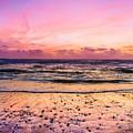 Horizon  by Pierre Cal