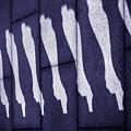 Horizontal Shadows by Steven Milner