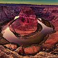 Horseshoe Bend Photo by Mike Penney
