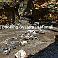 Hotel Booking System In Manali by Yupstrips