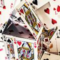 House Edge by Jorgo Photography - Wall Art Gallery