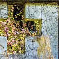 House Near Webster And Clybourn V4 Dsc4055 by Raymond Kunst
