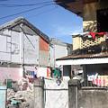 Housing by Jez C Self