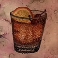 How About An Old Fashioned? by Leanne Poellinger