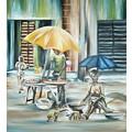 How Market by Olaoluwa Smith