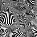 Htrofogylmirg by Douglas Christian Larsen