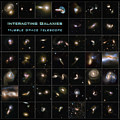 Hubble Galaxy Poster by Paul W Faust - Impressions of Light