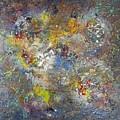 Hubble Vision by Jim Borton