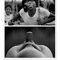 Humorme by Michael Mogensen