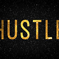 Hustle by Zapista Zapista