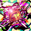 Hyperball by Dan Sheldon