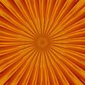 Hypnosis 5 by David Dunham