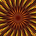 Hypnosis 6 by David Dunham