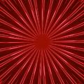 Hypnosis 7 by David Dunham