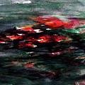 Hypnotic Alterations by Rachel Christine Nowicki