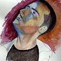 I Am by Andrew Fedosii