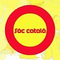 I Am Catalan V2a by Celestial Images