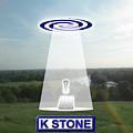 I Am by K STONE UK Music Producer