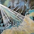 I Am The Light Of The World by Hamlet Al Kuti