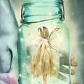 I Believe by Stephanie Frey