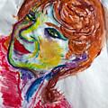 I-clown by Francesca Labanca