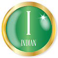I For Indian by Bigalbaloo Stock
