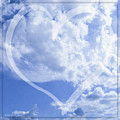I Love You To The Clouds And Back by Mona Stut