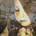I Say A Little Prayer by Paul Lovering