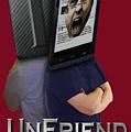I Unfriend You by Joseph Juvenal