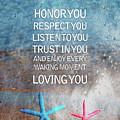 I Vow To... by Az Jackson