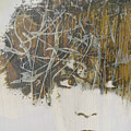 I Will Always Love You by Paul Lovering