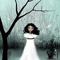 I Will Be Your Light by Charlene Zatloukal