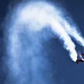 Iaf F-15i by Nir Ben-Yosef